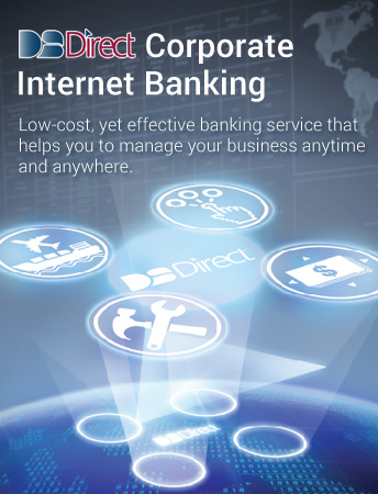 the effectiveness of online banking services Effective as of november 18, 2017 your use of bmo harris online banking services for consumer, business and private bank customers (online banking) is governed by this bmo harris online banking.