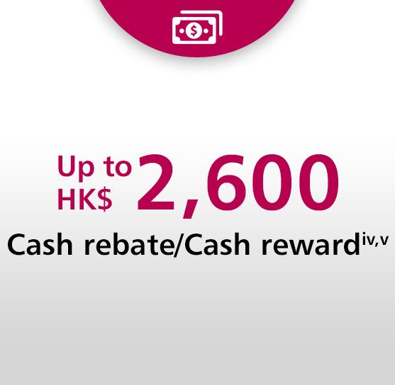 Ez money loan beaumont tx image 2